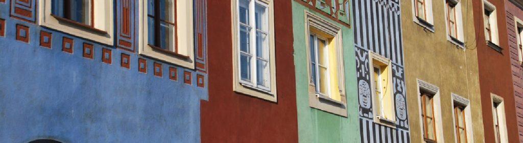 Discover poznan_zwiedzanie poznania_przewodnik Poznan (3)